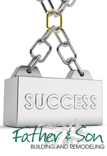 Find Success with a A+ Accreditated Business